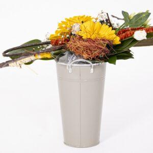 Bouquet Big